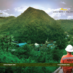 2015_cover
